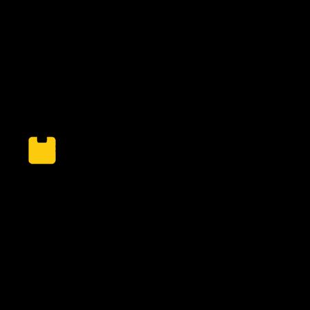 1500202831 (MD15002028-1C)