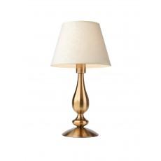 настолна лампа 02-713