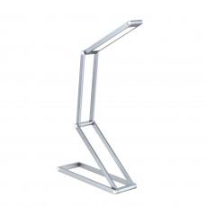 настолна лампа LA 4-1191 anthrazit (LED3W/105lm/3000K)