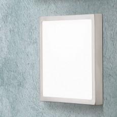 плафон, аплик DL 7-623/23 Titan  (LED22W/2100lm/3000K)