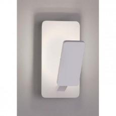 @16/3190 White 6x1W/3200K LED