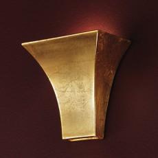 WA 2-1160/1 alt-gold   (exkl. G9/60W)