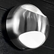 @WA 2-1227/1 satin      (exkl. G9/40W)