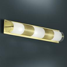 Soff 3-458/3 MS-matt   (3xE14)