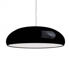 3245/60 Black LED 50W/3200K Pendant