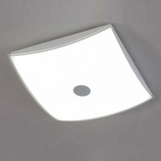 3360/56 LED 54W/3200K Chrom/Opal