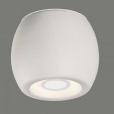 3441 LED 5W/3000K White IP20