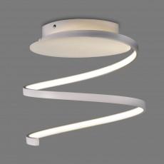 3444/30 LED 50W/3200K White Ceiling