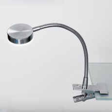 LA 4-1134/1 satin      (LED3W)