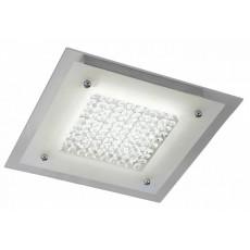 плафон 4581 Chrom Mirror Medium 36cm LED 18W/4000K