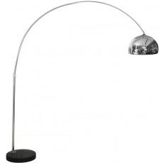 лампион / правостояща лампа 4917 COSMO chrom podlogowa S