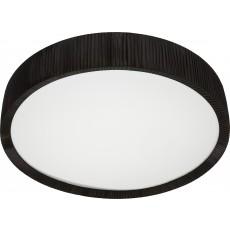 5287 ALEHANDRO LED black 100