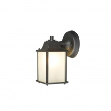 аплик, външна лампа 5290 SPEY I kinkiet