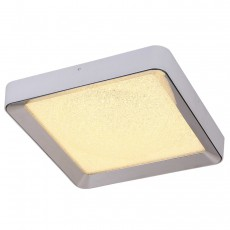 ^5920 CEILING LED 40W/3000-6500K WHITE Remote Cont