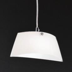 HL 6-1561/1 chrom      (exkl. G9/40W)