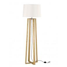 лампион / правостояща лампа 60202