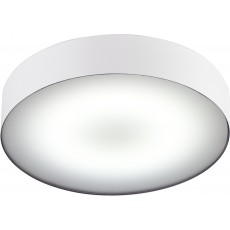 6726 ARENA WHITE LED