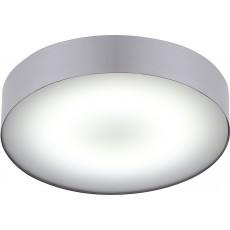 плафон 6771 ARENA SILVER LED