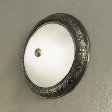 DL 7-583/28 bronze     (exkl. 2xG9/28W)