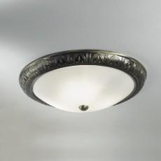 DL 7-583/38 bronze     (3xE14/max.40W)