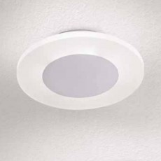 DL 7-613/20 satin (LED7W/420lm/3000K)