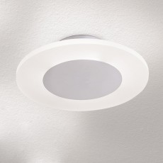 DL 7-613/30 satin (LED12W/760lm/3000K)
