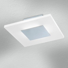 DL 7-614/20 satin  (LED7W/480lm/3000K)