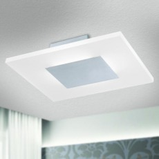 @DL 7-614/40 satin (LED22W/1770lm/3000K)