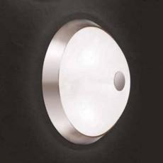 плафон DL 7-619/34 Satin (3xE27/max. 40W)