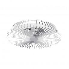 7120 Ventilador 30W LED 70W/2700K-5000K Blanco