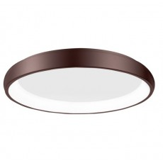 8105612 Dimmable
