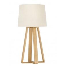 настолна лампа 8700302
