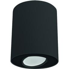 8900 SET BLACKBLACK