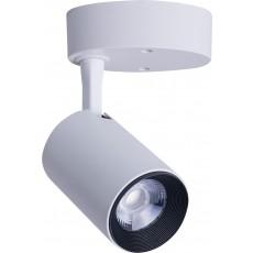 8993 IRIS LED WHITE 7W