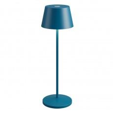настолна лампа 90140