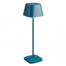 настолна лампа 90147
