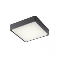 плафон, аплик, външна лампа 90157 MARINA PL LED12W 3000K IP65
