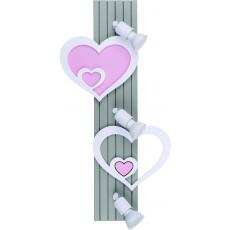 ^9063 HEART III A