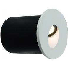 9103 OIA LED WHITE