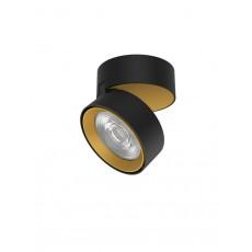 спот лампа 92003