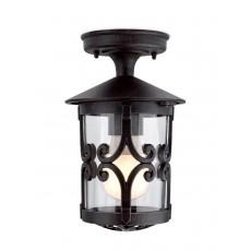 плафон, външна лампа 9261