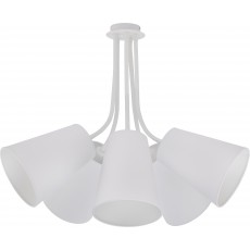 9277 FLEX SHADE WHITE V