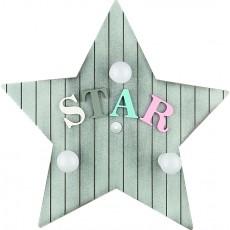 9293 TOY-STAR