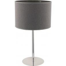 настолна лампа 9301 HOTEL GRAY I BIURKOWA