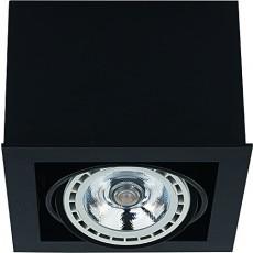 9495 BOX BLACK I ES 111