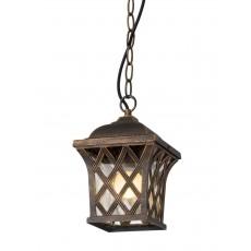 пендел, външна лампа 9952