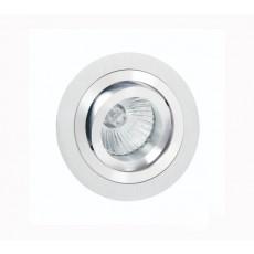 C0003 GU10 50W incl. 225*60mm White