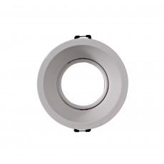 луничка / луна C0160 96*40mm GU10 50W incl. White
