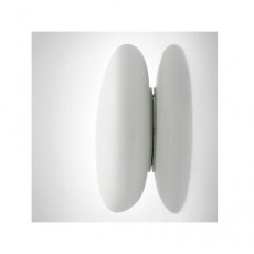Neochic AP Piccolo E27 Bianco