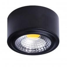 P32351N (3235/12 Black 12W/3200K IP20 Dim Triac)